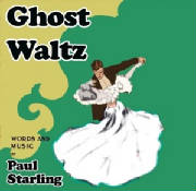 ghostwaltzcover.jpg